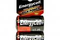 Energyycell