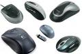Компютерные мышки