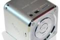 Колонки MP3
