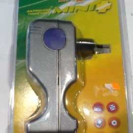 Зар. Устройство Енергия Mini 102
