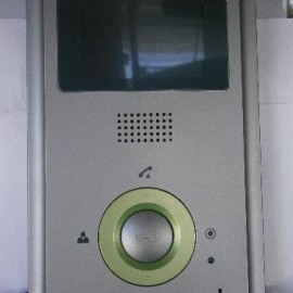 Домофон СОММАХ CDV-35H без трубки цветн