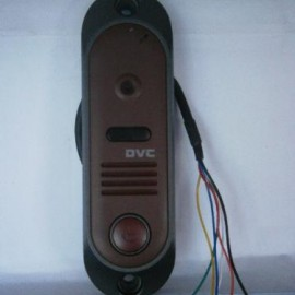 Вызывная панель DVC-311C