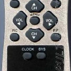 10-22h для ORION PT2461-103 [TV] 4 кнопки (ic)