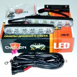Ходовые огни CYCLON DRL-103