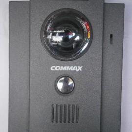 Видео панель домофонная DRC-4CHC