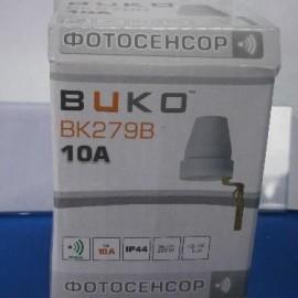 Фотосенсор 10А