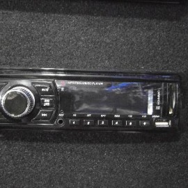 Автомагнитола DEH-P3108UB