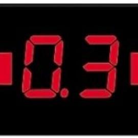 Парктроник ParkCity Sofia 418/202 блистер серебро NEW LW