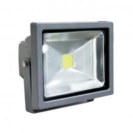 Прожектор LED 30BT холодное свечение