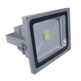 Прожектор LED 50BT холодное свечение