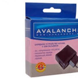 Avalanhe ACH-004 с USB разъемом и кабелем USB-microUSB