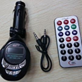 FM модулятор OPERA