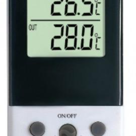 Термометр DT-1