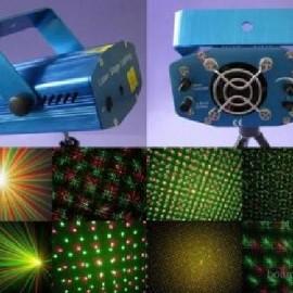 Лазер 9
