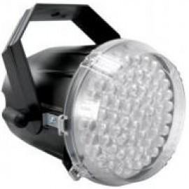 Светодиодный стробоскоп LT-052W