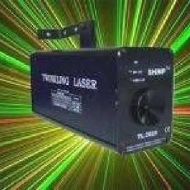Лазер NE-070A