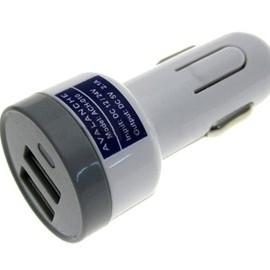 Авто USB адаптер ACH-010A