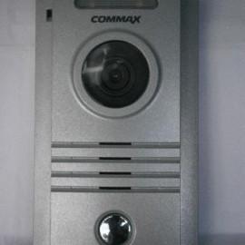Домофон СОММАХ CDV-70A без трубки цветн.