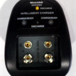 Зарядка для крон MastaK MW-288