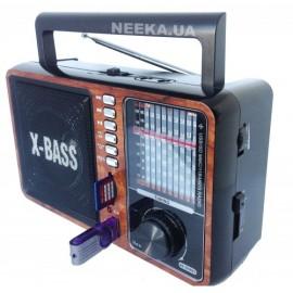 Радио New Kanon KN-520