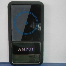 Весы електронные АРТР 446 до 200гр