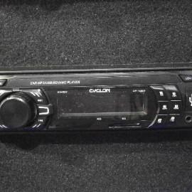 Автомагнитола CYCION MP-1007