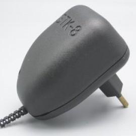 Корпус пластиковый STK (компл) (40x47x77mm) (№50)