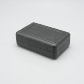 Корпус пластиковый DIP (19x38x57mm) (№1)