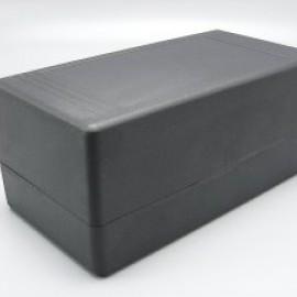 Корпус пластиковый N8AB (58x70x134mm) (№7)