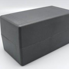 Корпус пластиковый N8BB (70x70x134mm) (№10)