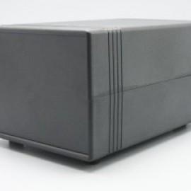 Корпус пластиковый D150B (компл) (68x92x148mm) (№30)