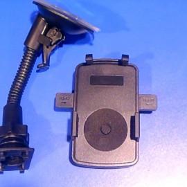 Держатель телефон  Holder LC-012