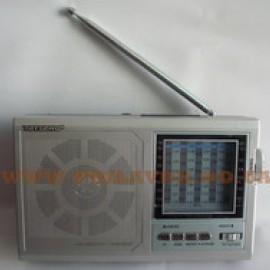 Радио YATSENG YS-3060USB