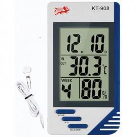 Термометр KT908