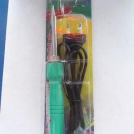 Паяльник с керамическим нагр.  PROWEST  ZD-30СN 50W