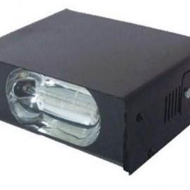 Стробоскоп QL-2009 150W