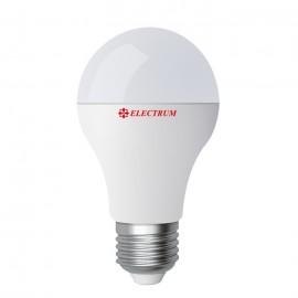 Лампа EL св/діод. A60 10W PA LS-32  Е27 3000К A-LS-1519