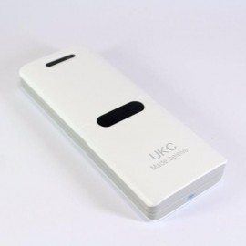 Моб. Зарядка POWER BANK 50000mAh UKC