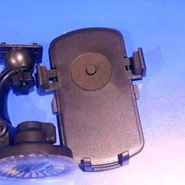 Держатель телефон Universal №20