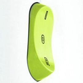 Декоративная кнопка *сеть* для мясорубки Zelmer