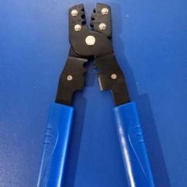 Клещи для обжима 22-26awg SK-7202B