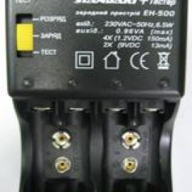 Зар. Устройство Енергия EH-500