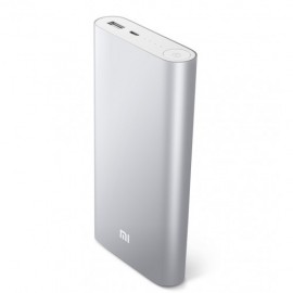 Моб. Зарядка POWER BANK MI 20800mAh