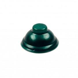 Кнопка для звонка герметичная