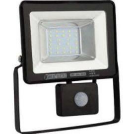 Прожектор LED 20BT холодное свечение  с датчиком движения HOROZ (1 год гаран.)