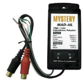 MAD-HL Преобразователь Уровня Mystery