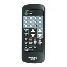 10-42  для ORION universal RM-007B (корпус типа 076L067110)  (ic)  HQ